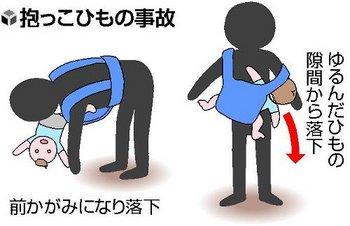 抱っこひも事故.jpg